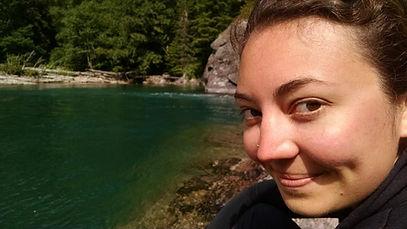 DeAnna Bevilacqua Origins Massage & Wellness