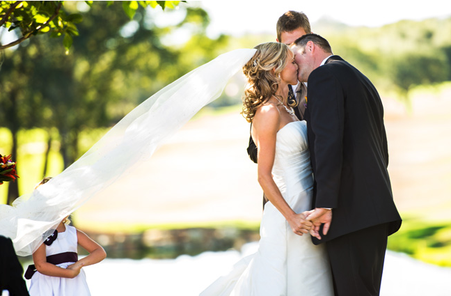 Weddings & Events at Greenhorn Creek