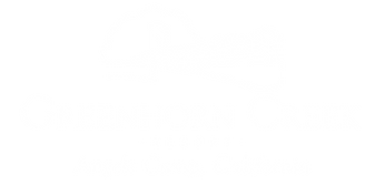 ghc-logo-white.png