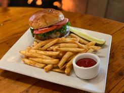 burger_nologo.jpg