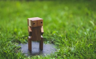 Robots Everywhere! Endless Possibilities for Entrepreneurs