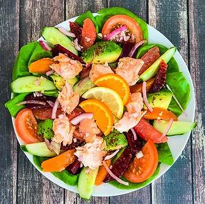 Slow-Roasted-Salmon-Salad-9_edited.jpg