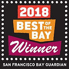 Best of the Bay 2018.jpg