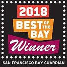 Best of the Bay 2018.jpg
