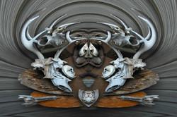 BonesAndRust_HyperTile_v.2