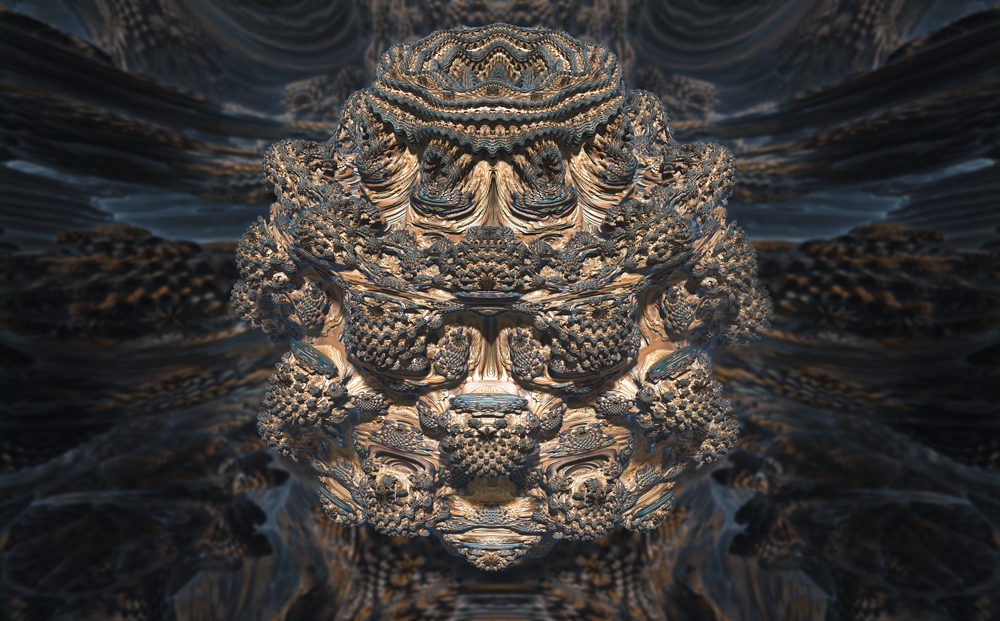 MandelBulb_Power9_1
