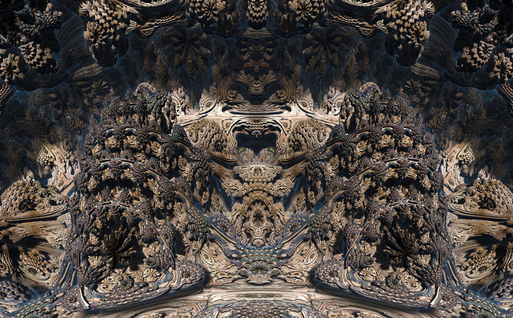 MandelBulb_Power9_1.1