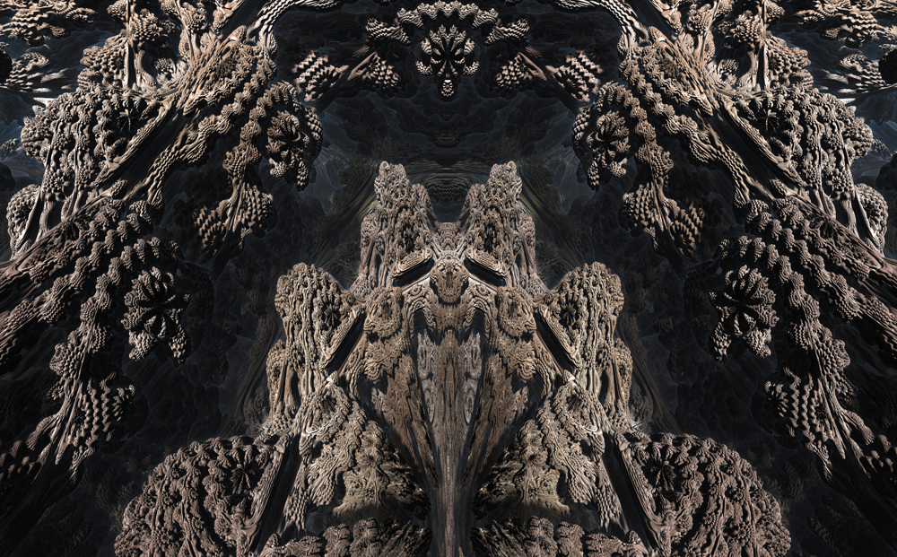 MandelBulb_Power9_1.3