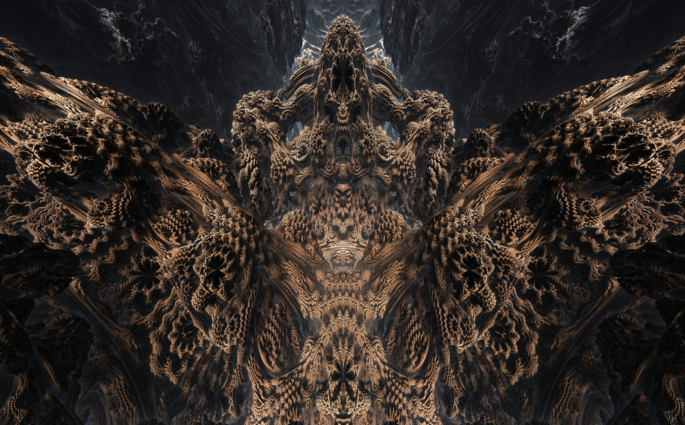 MandelBulb_Power9_1.8