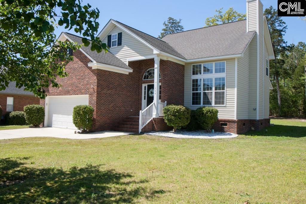 CHAPIN, SC FOR SALE