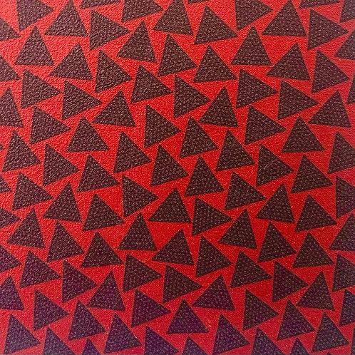 (MEDIUM) Triangles