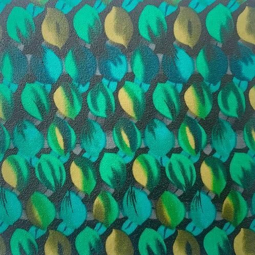 (MEDIUM) Limes