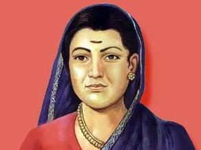On Savitribai Phule's Birth Anniversary India Recalls Her