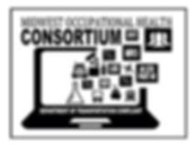 Consortium Image.jpg