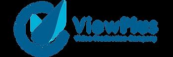 Logo Viewplus 2020 Horizontal-01.png