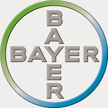 Compliance Management Video - PT BAYER INDONESIA