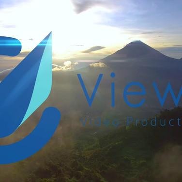 Viewplus Reel 2020 | SHORT VERSION
