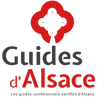 logo rouge et noir carré[157501].png