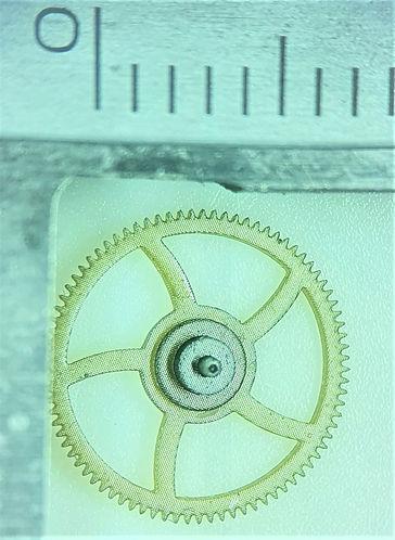 roue HTM R.jpg