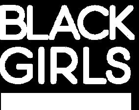 BGF Logo White.png