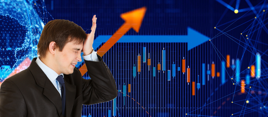 Investing 101: What are the Financial Markets? Looking at Capital Markets.