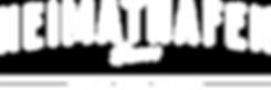 HH_Logo_02_White.png