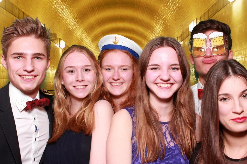 Weihnachtsfeier Ahrensburg.Weihnachtsfeier