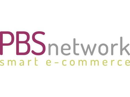 Was ist die PBS Network?