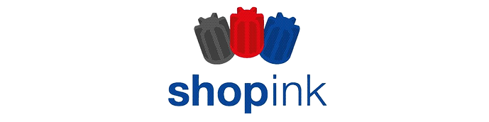 shopink%20Header_edited.png