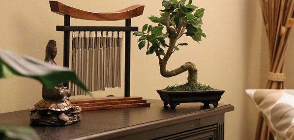 buddha-bonzai-desk.jpg