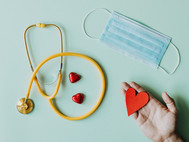 Acupuncture For Depression-Related Coronary Heart Disease