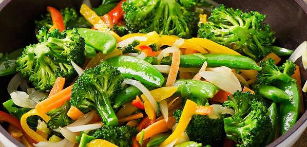 vegetable-stir-fry.jpg