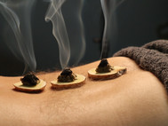 Is Moxibustion The Right Treatment For You?