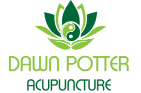 dawn-potter-acupuncture-logo.png