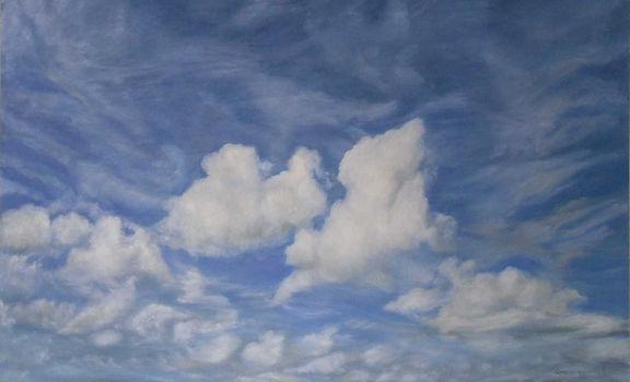 Cynthia Carter Cameron - Cloud.jpg