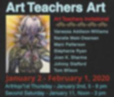 Gallery 25 January wev.jpg