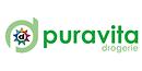 puravita.png