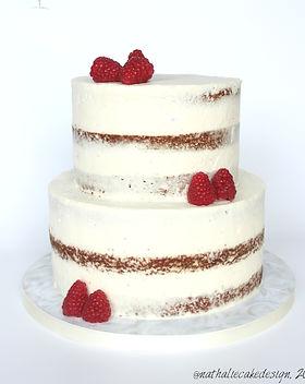 Naked Cake framboise.jpg