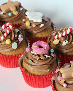 Cupcakes Kermesse.jpg