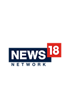 News18.png