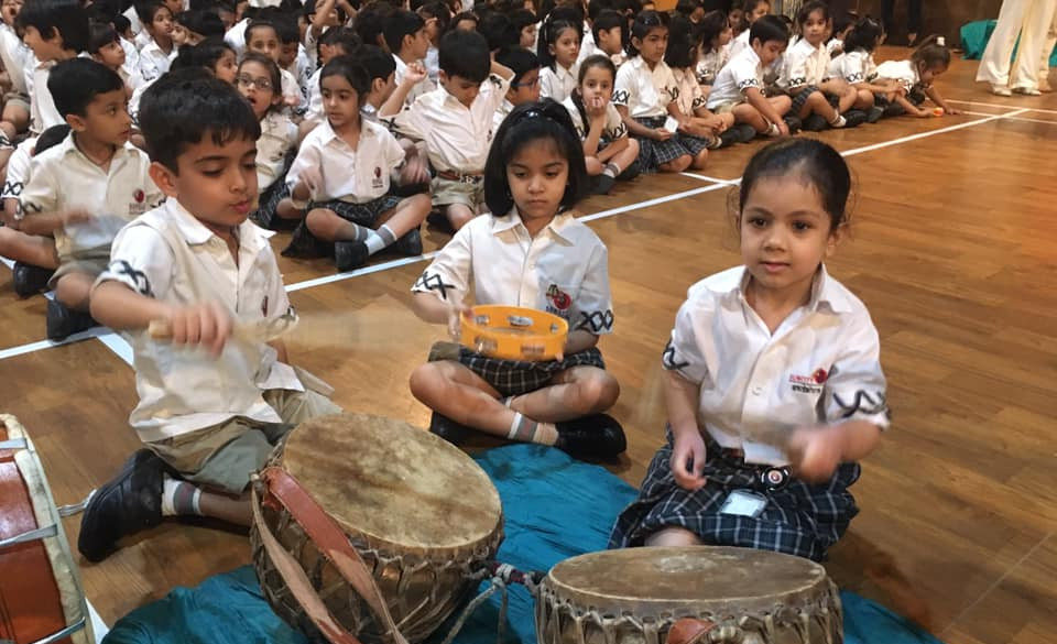 small kids on instruments.jpg
