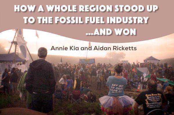 Annie-Aidan header2.jpg