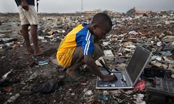 Anthropocene Transition   Web Digest