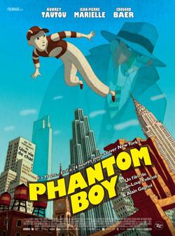 phantom_boy