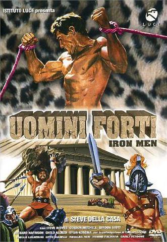uomini+forti3.jpg