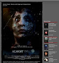 Horror%20Italy%20_%20Almost%20Dead%20_%2