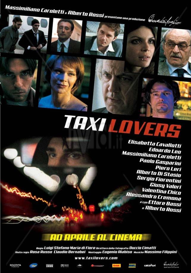 taxi+lovers+gr.jpg