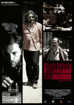 roma-criminale-teaser-poster-italia2.jpg