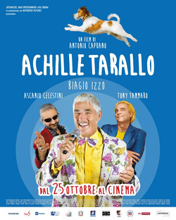 AchilleTarallo