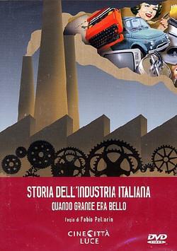 storia+dellindustria+litaliana.jpg